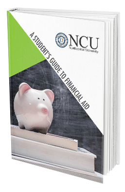 Student's Guide to Financial Aide
