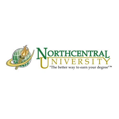 NCU History