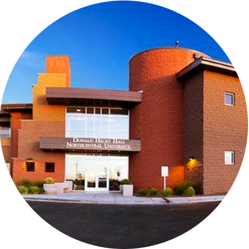 NCU Prescott Valley Location
