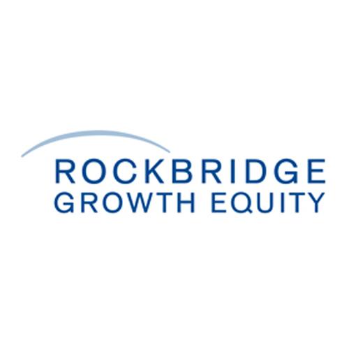 Rockbridge Growth Equity