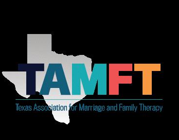 TAMFT Members