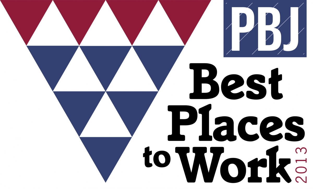 Phoenix Best Places To Work
